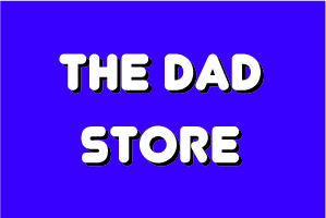 dadstore